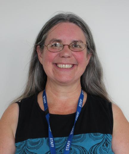 Mrs K Arrowsmith-Cooper