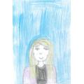 Blue Class Teaching Assistant: Miss S Stockton