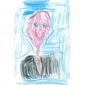 Headteacher: Mr Milne