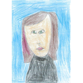 Orange Class Teaching Assistant: Mrs K Napper