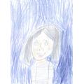 Violet Class Teaching Assistant: Mrs A Wells