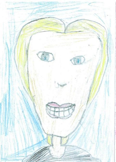 Miss R Wallis, Pre-School Deputy Manager