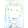 Pre-School Deputy Manager: Ms R Wallis