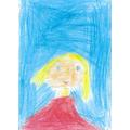 Violet Class Teacher: Miss N Welling