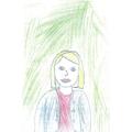 Green Class Teacher: Miss J Scrivens