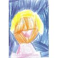 Blue Class Teacher: Mrs S Gooch
