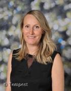 Mrs Bartram - Year 2 Teacher