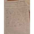 Sahej's story