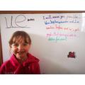 Fabulous fun phonics sentences!