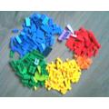 Callum Colour Wheel