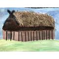 Anya's longhouse