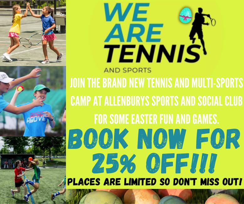 https://clubspark.lta.org.uk/WeAreTennis/Coaching/Camps