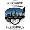 After Tomorrow by Gillian Cross