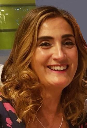 Mrs Raynor - Head Teacher