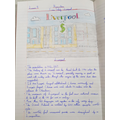 Lovely work on Liverpool!