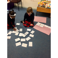 Sequencing the Gingerbread Man