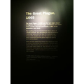 GFOL exhibition
