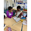World Book Day 2019