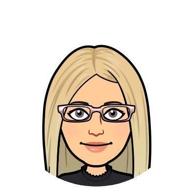 Mrs Waldron