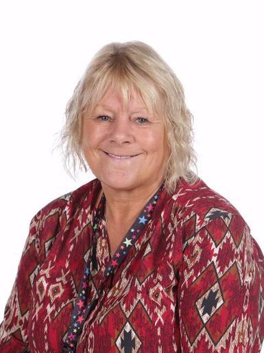 Mrs Wallis
