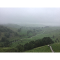 Yorkshire in all weathers
