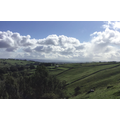 The Aire Valley