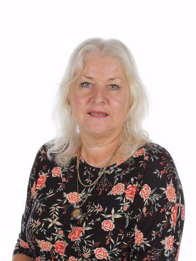 Mrs Phelan