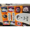 The Fuhrer - Jemima Johnson
