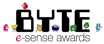 eSense BYTE's - Here at St Matthew's we work towards gaining our eSafety awards. Check out the link below to see the key learning points for each year group.  1