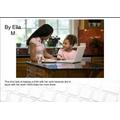Ella M's leaflet pg1