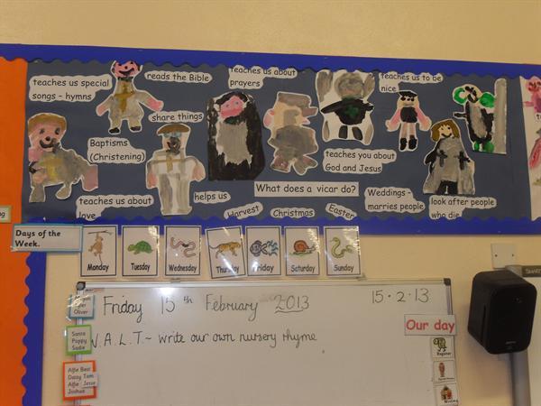Class 1 display