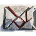 C's maths cake