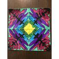 ZH - rotational symmetry