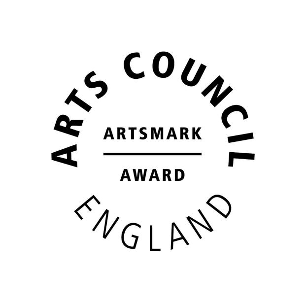 Artsmark.