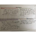 More fab English work by JM