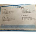 Wonderful Maths by CC