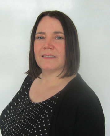 Mrs Sam Taylor - Kitchen Assistant