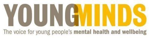 Young Minds is the UK's leading charity committed to improving the emotional well-being and mental health of children and young people