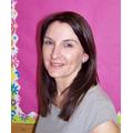 Mrs Z Mabbott- Headteacher