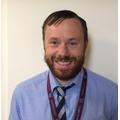 Mr A Smith - Deputy Head