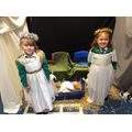 Christmas Nativity Role Play