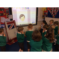 Looking At Islam - Joining Together To Perform A Poem