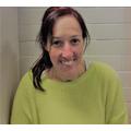 Miss K Harkin -EYFS teacher