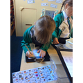 Role Play Writing