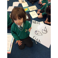 Drawing And Labeling What We Know About Under The Sea