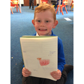 Supported Writing