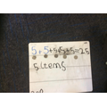 Repeated addition leading to multiplication