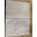 Evie H's Tudor house design