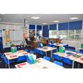 1H's Classroom