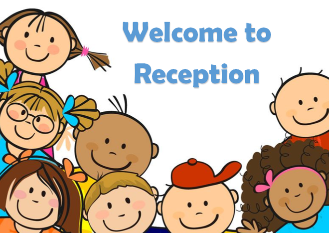 Image result for cartoon welcome back